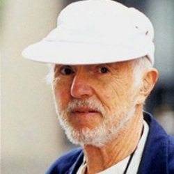 Jerrold Wexler Biography, Age, Death, Height, Weight, Family, Wiki & More
