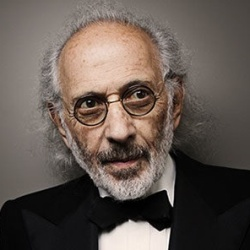 Jerry Schatzberg Biography, Age, Height, Weight, Family, Wiki & More