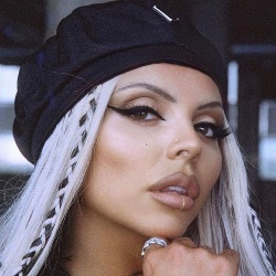 Jesy Nelson (Singer) Biography, Age, Height, Weight, Boyfriend, Family, Facts, Wiki & More