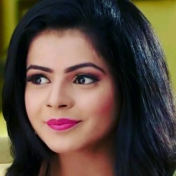Jigyasa Singh Biography, Age, Height, Weight, Family, Wiki & More