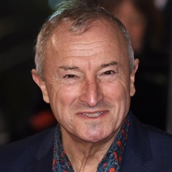 Jim Rosenthal Biography, Age, Height, Weight, Family, Wiki & More