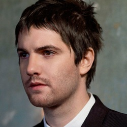 Jim Sturgess Biography, Age, Height, Weight, Family, Wiki & More