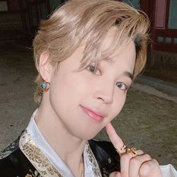 Jimin (BTS Singer) Biography, Age, Height, Weight, Affairs, Family, Facts, Wiki & More