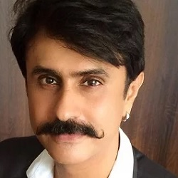 Jiten Lalwani Biography, Age, Wife, Children, Family, Caste, Wiki & More