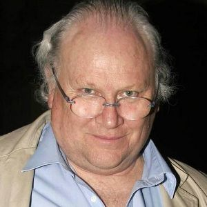 Colin Baker Biography, Age, Height, Weight, Family, Wiki & More