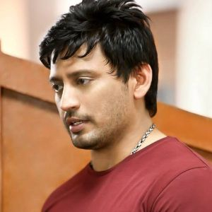 Prashanth Biography, Age, Height, Weight, Family, Caste