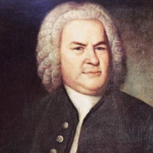 Johann Sebastian Bach Biography, Age, Death, Height, Weight, Family, Wiki & More