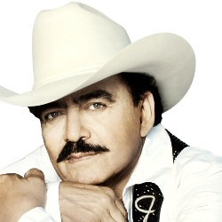 Joan Sebastian Biography, Age, Death, Height, Weight, Family, Wiki & More