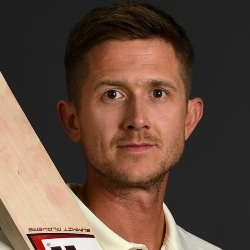 Joe Denly Biography, Age, Height, Weight, Family, Wiki & More