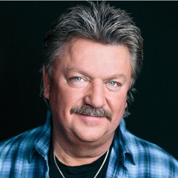 Joe Diffie Biography, Age, Death, Wife, Children, Family, Wiki & More