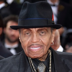 Joe Jackson Biography, Age, Height, Weight, Family, Wiki & More