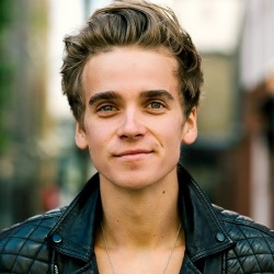 Joe Sugg Biography, Age, Height, Weight, Family, Wiki & More
