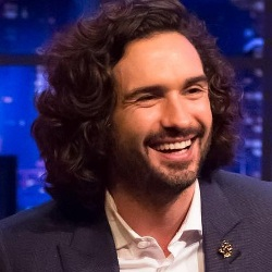Joe Wicks (The Body Coach) Biography, Age, Height, Wife, Children, Family, Facts, Wiki & More