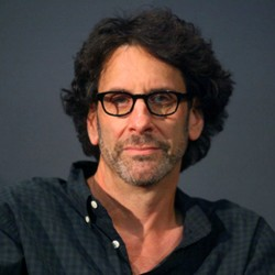 Joel Coen Biography, Age, Height, Weight, Family, Wiki & More