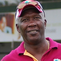 Joel Garner Biography, Age, Height, Weight, Family, Wiki & More