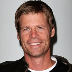 Joel Gretsch Biography, Age, Height, Weight, Family, Wiki & More