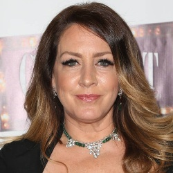 Joely Fisher Biography, Age, Height, Weight, Family, Wiki & More