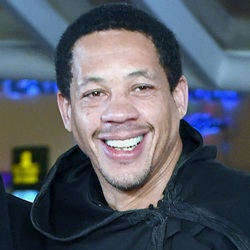 Joeystarr Biography, Age, Height, Weight, Family, Wiki & More
