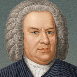 Johann Christian Bach Biography, Career, Death, Age, Family, Wiki, Facts & More