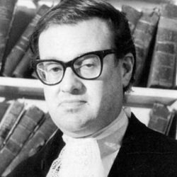 John Mortimer Biography, Age, Height, Weight, Family, Wiki & More