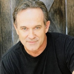 John Posey Biography, Age, Height, Weight, Family, Wiki & More