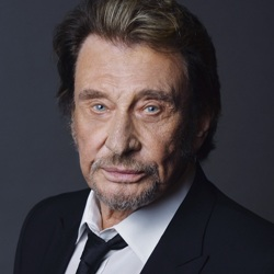 Johnny Hallyday Biography, Age, Height, Weight, Family, Wiki & More