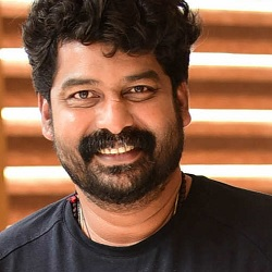 Joju George Biography, Age, Height, Weight, Family, Caste, Wiki & More