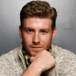 Jon Foster Biography, Age, Height, Weight, Family, Wiki & More