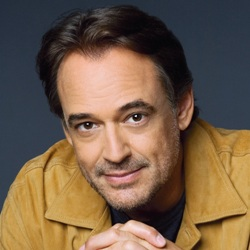 Jon Lindstrom Biography, Age, Height, Weight, Family, Wiki & More