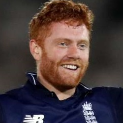 Jonny Bairstow Biography, Age, Height, Girlfriend, Family, Facts, Wiki & More