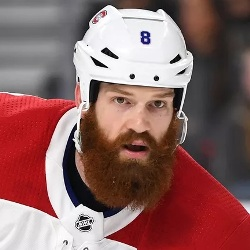 Jordie Benn Biography, Age, Height, Weight, Family, Wiki & More