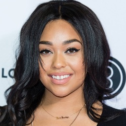 Jordyn Woods Biography, Age, Height, Weight, Boyfriend, Family, Wiki & More