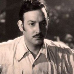 Jorge Negrete Biography, Age, Death, Height, Weight, Family, Wiki & More