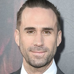 Joseph Fiennes Biography, Age, Height, Weight, Family, Wiki & More