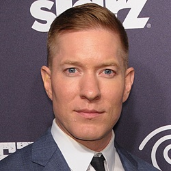 Joseph Sikora Biography, Age, Height, Weight, Family, Wiki & More