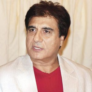 Raj Babbar Biography, Age, Wife, Children, Family, Caste, Wiki & More