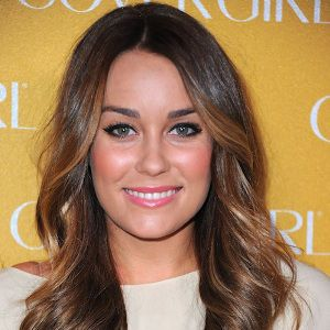 Lauren Conrad Biography, Age, Height, Weight, Family, Wiki & More