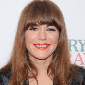 Jenny Lewis Biography, Age, Height, Weight, Family, Wiki & More