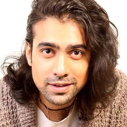 Jubin Nautiyal Biography, Age, Height, Weight, Family, Caste, Wiki & More
