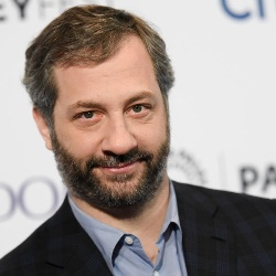 Judd Apatow Biography, Age, Height, Weight, Family, Wiki & More