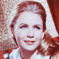 Juliet Mills Biography, Age, Height, Weight, Family, Wiki & More