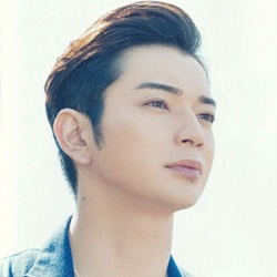 Jun Matsumoto Biography, Age, Height, Weight, Family, Wiki & More