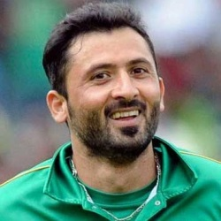 Junaid Khan (Pakistani, Cricket Player) Biography, Age, Height, Weight, Family, Wiki & More