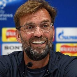 Jurgen Klopp Biography, Age, Height, Weight, Family, Wiki & More