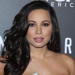 Jurnee Smollett-Bell Biography, Age, Height, Weight, Family, Wiki & More