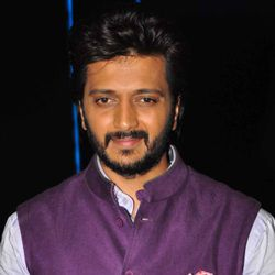 Riteish Deshmukh Biography, Age, Wife, Children, Family, Caste, Wiki & More