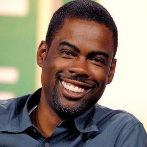 Chris Rock Biography, Age, Height, Weight, Family, Wiki & More