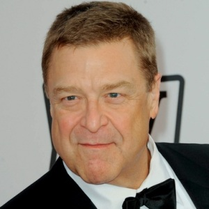 John Goodman Biography, Age, Height, Weight, Family, Wiki & More