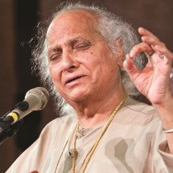 Jasraj Biography, Age, Wife, Children, Family, Caste, Wiki & More