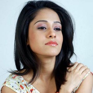 Nushrat Bharucha Biography, Age, Height, Weight, Boyfriend, Family, Wiki & More